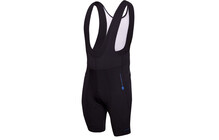 ROYAL RACING Membrane Base Layer BIB Short